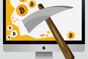 minare bitcoin
