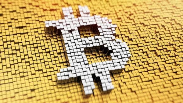 bitcoin-bonus