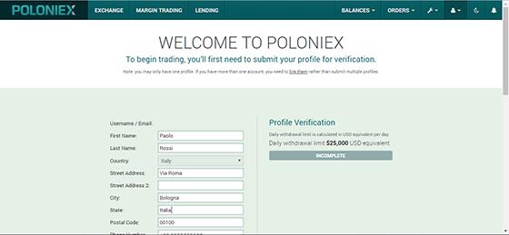 poloniex-2