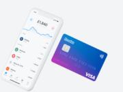 Revolut_app_card