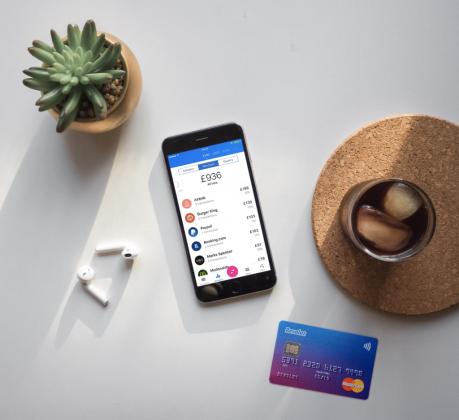 App_Card