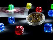 GAMBLING_Dices_Cards_BLOCKCHAIN