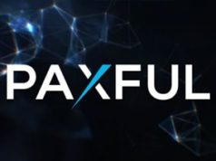 logo_paxful