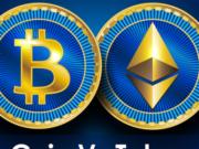 criptovaluta token