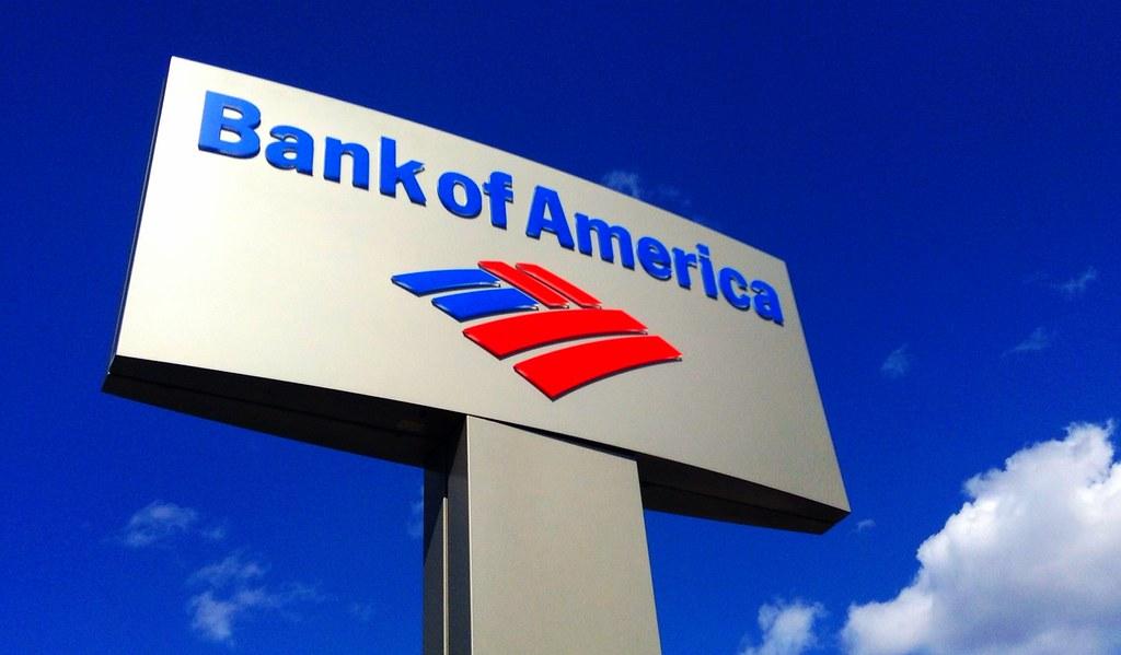 Banche criptovalute