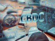 cbdc cripto di stato