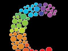 CoinVisa