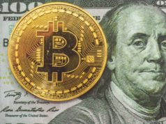 Bitcoin valute