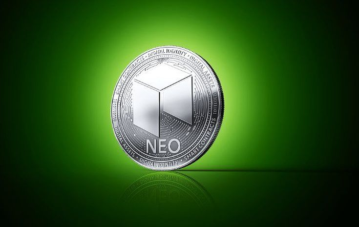 Schemi di investimento bitcoin