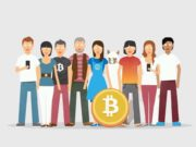 sondaggio bitcoin