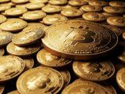 Bitcoin compleanno