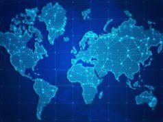 paesi criptovalute