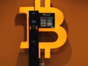 convertire bitcoin