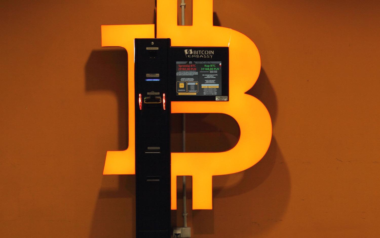 robot trading per iq option come trarre profitto dal noleggio del tuo bitcoin