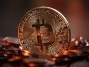 cos'è bitcoin