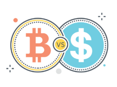 bitcoin denaro
