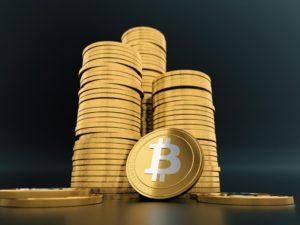 istituzionali bitcoin