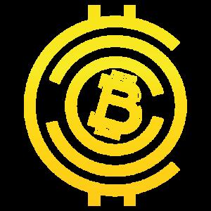 Comprare-Bitcoin-Logo-trasparente