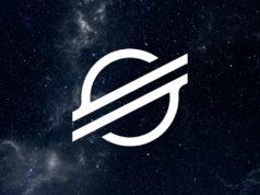 blockchain stellar