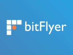 bitflyer-logo-blue