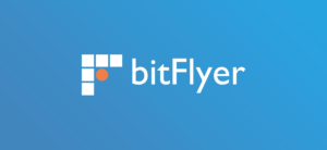 bitflyer-logo-blue-comprare-bitcoin