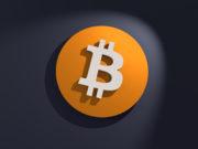 simbolo-bitcoin